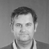 Mischa Hulsing Oprichter Licentiemakelaar BV
