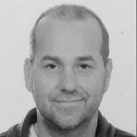Roel Theunissen Mede Oprichter Licentiemakelaar BV